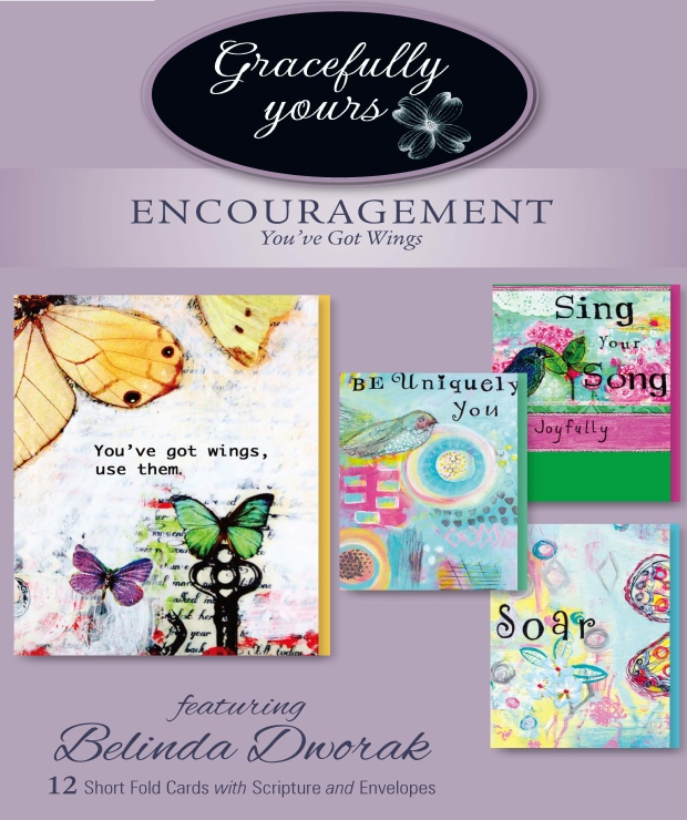 138-Encouragement DworakBoxlid-NEW1(2015-8-14)_页面_1
